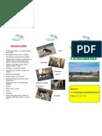 Información Campamentos C.H.Naturávila 2021