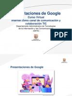 Moodle_Aplicaciones de Google_parte5
