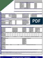 Copia de Appraisal_Report_en_blanco_uso_externo