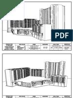 STUPA Ready PDF (Perspektif)