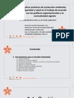 Anexo 2 Herramientas Para La Gestion Ambiental (1) Diapo
