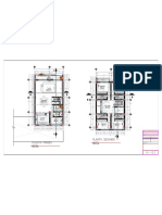 Planos Arquitectura (1)-Model