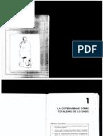 Rodriguez, E. Introducción a la Filosofía