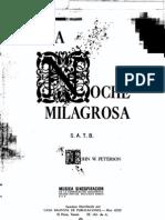 NocheMilagrosa_allMusic-noCover