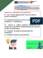 ARCHIVO WORD _ SEMANA_ N°05_  RETO_VII CICLO _Adjunto en ACTIVIDAD de CIERRE.