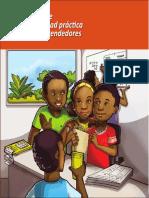 Manual de Contabilidad Práctica Para Emprendedores Compressed