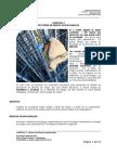 2+CARTILLA+2+Factores+de+riesgo+ocupacionales+ITM