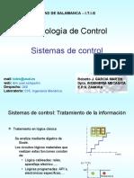 2_sistemas de control