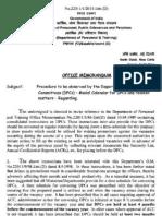 DPC Circular 22011_1_2011-Estt.-D1