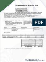 Oc_adm_6702_2019 - Metal Mecanica Don Marcelo (1)