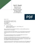 Friedman Brief 03-14-11 F-45978-08 Docx