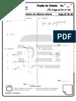D2-X1_POTENCIA CON NUMEROS ENTEROS