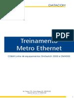 Treinamento_OEM_Switch_Metro_Rev3.5