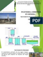 Ingenieria Ambiental Petari