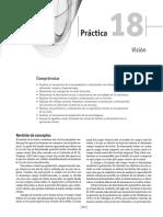 Practica 18 Fisiología