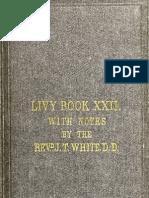 Libro-22-Livio