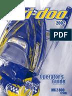 1997 skidoo shop manual carburetor