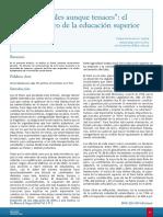 el incierto futuro de la educación superior en el PerúFelipe Portocarrero SuárezUniversidad del Pacíficoportocarrero_fb@up.edu.pe10En Blanco & Negro (2014) Vol. 5 N° 2ISSN 2221-8874 (En línea)