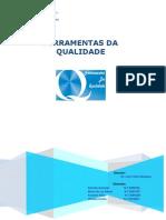 ferramentas_da_qualidade