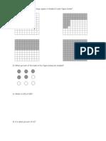 MathsPercentage