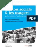 Action sociale et usagers_WEB_220p (1)