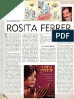 05 Rosita Ferrer