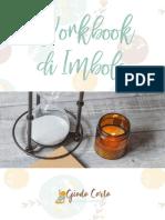 Workbook+di+Imbolc+-+©+Giada+Carta