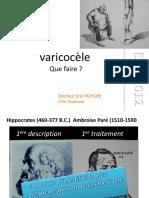 varicocele_ECU_2012