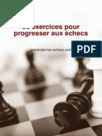 96_exercices