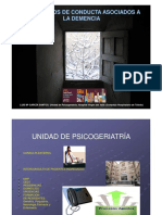 Foro-Act-Abordaje-integral-del-paciente-geriatrico-D-Garcia-Santos
