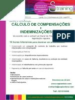 pdf_413_CCI