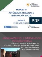 intervencionpsicodeportiva-110726164103-phpapp02