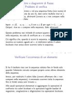 5 - Algoritmi e Diagrammi_ Problemi di verifica