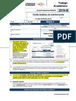 FTA-Teoria General de Contratación 2019-1-M2 (1)