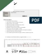 FV_Excel_AA15