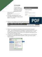 AdobeConnect+für+Veranstalter_Checkliste