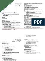 Fiche Lecture Cpi Petit Format (1)