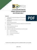 Actualizacion-Summa-Contrataciones-2021