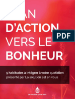 Guide-daction-vers-le-bonheur-V3-compressed