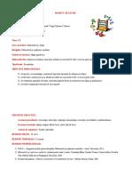 proiect MEM (1)