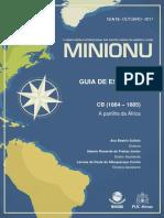 guia-de-estudos-cb-1884-1885