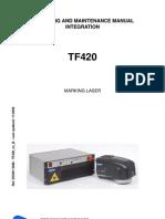 TF420-English