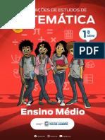 MATEMATICA-1S-2B-EMRegular (Para Complementar Com Informações e Revisão Estrutura)_revisado (1) (1) (2) (1)