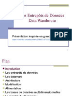ED Diaporama (3)