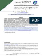326-Original Article Text-3935-3-10-20190506