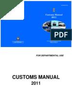 cs_manual2011