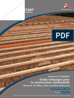 lp-solidstart-i-joist-residential-technical-guide-canada-french