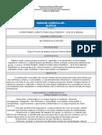 04 - Ementa-Eletivas-PRONTA-2021 (1)