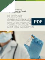 Plano Operacionalizacao Vacina 8ed 18032021 19hceará
