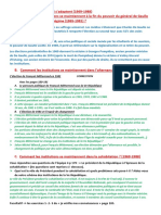 correction cours 3
